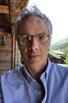 Marc Robinson's picture